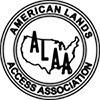 Member American Lands Access Association